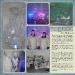 aurora-ice-museum