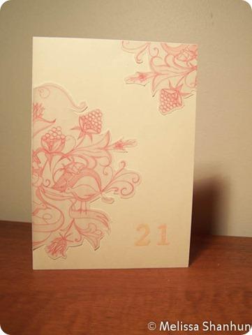 2010 09 14_Jo 21st Card_0001