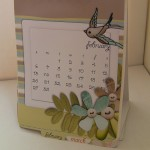 20111030-2012-Calendar-Finished