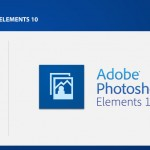 Photoshop-Elements-10-splashscreen