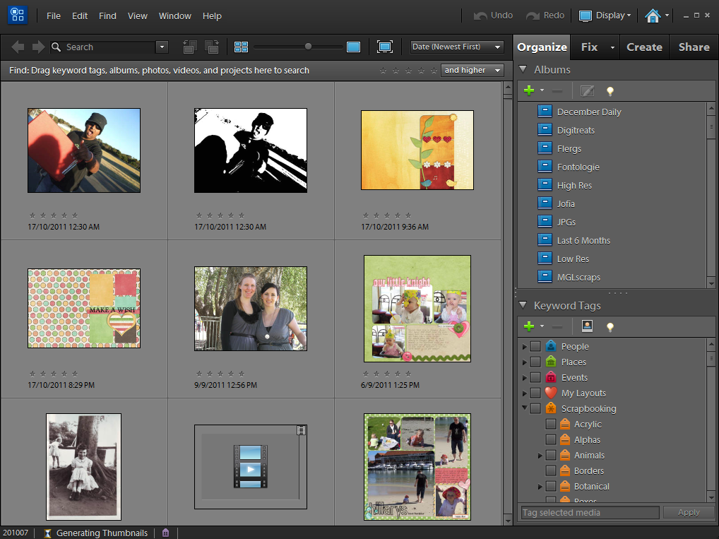 How to use photoshop templates {free download! }.