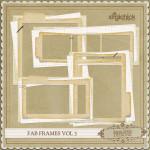 krl-fabframes3-bp_lrg