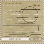krl-stitchmania-bp_lrg