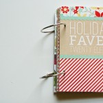 Holiday Faves with Lynnette Penacho