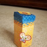 2009-05-05_playtime-box_0002