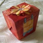 boxupload2