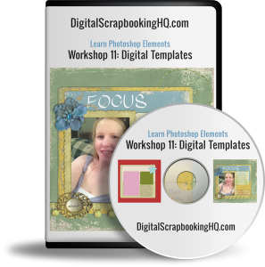 Workshop-11-template