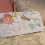 2009-10-13_2010-hybrid-desk-calendar_0003