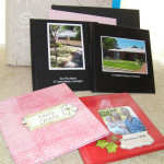 2011-06-17_Photobooks_0004