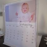 cd-gift-calendar