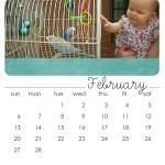 gift-calendar