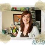 Erin Bassett: Mixed Media Home Accents
