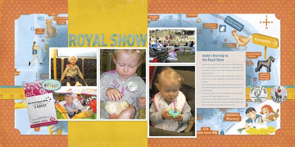 2011 Royal Show_600