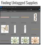 FindingUntaggedSupplies_800x300
