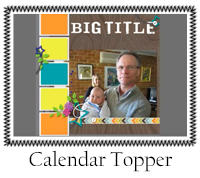 calendar-topper
