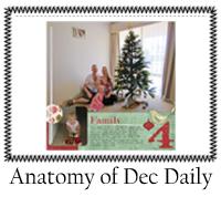 Dec Daily