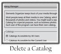delete-a-catalog