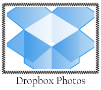 dropbox-photos