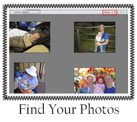 find-your-photos