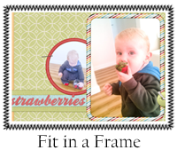 fit-in-a-frame