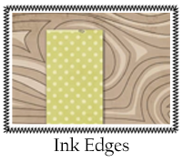 Ink Edges