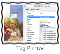 tag-photos