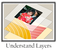 understand-layers