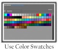 use-color-swatches