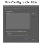 WatchFolder800x300