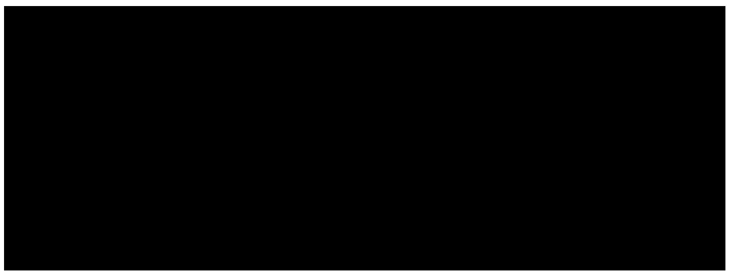pdf Core