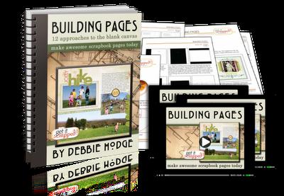 BuildingPagesGrouping-600x416