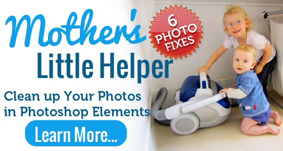 Mother's-Little-Helper-Learn-more