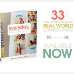 Everyday Storyteller 2 available now