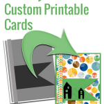 free-printable-card-pin