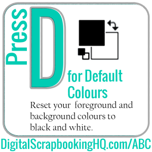 D-default-colours