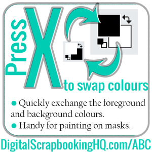 X-Exchange-Colours