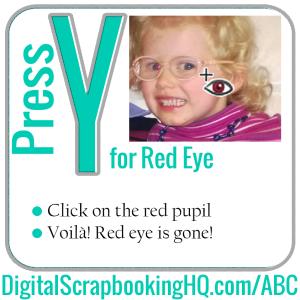 Y-Red-Eye