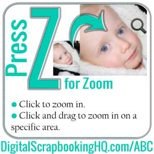 Z-Zoom