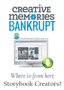 creative-memories-bankrupt2