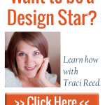 design-star2-pin