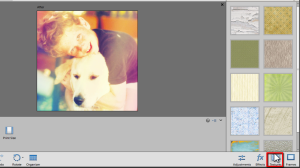 how to add layers in photoshop elements 12