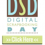 digital-scrapbooking-day-budget