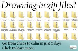 gosupplies-zips