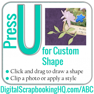 U-CustomShape.png