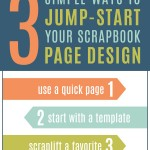 scrapbook_page_design_3_simple_ways_to_jumpstart