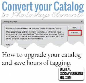 convert-photoshop-elements-catalog