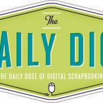 My Top 10 Daily Digi Posts