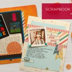 Scrapbook Your Story Free Class