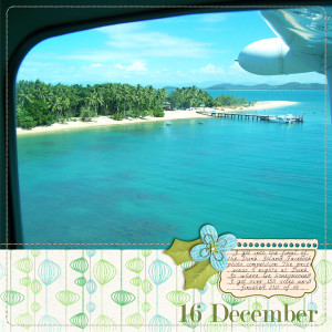 12 December 2010