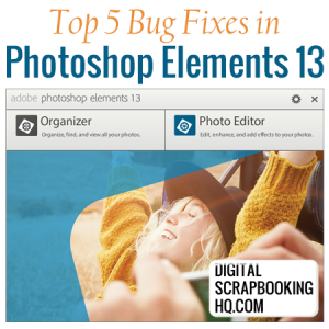 photoshop-elements-13-bug-fixes